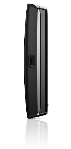 X10 mini pro
