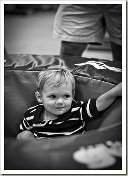 Birthday Ella Taylor 20090627_0017