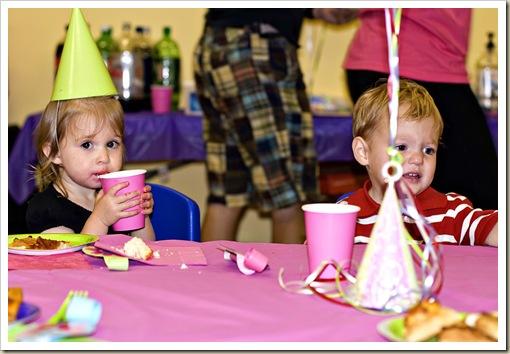 Birthday Ella Taylor 20090627_0006