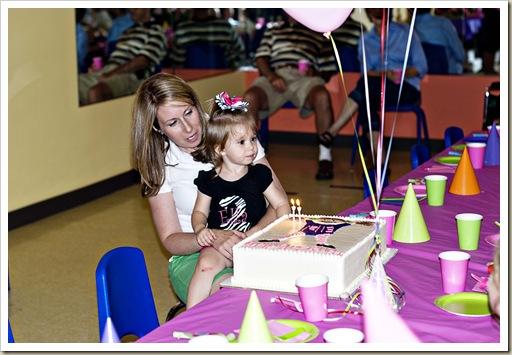 Birthday Ella Taylor 20090627_0005