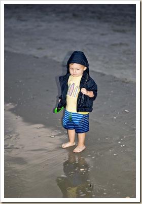 Beach 0709 2