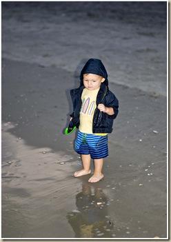 BeachBlog20090709_0036