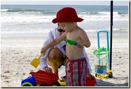 BeachBlog20090710_0041