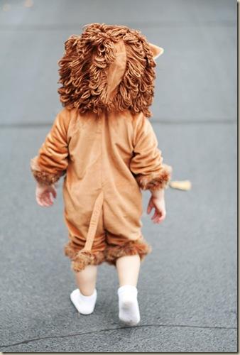 Crawford Halloween