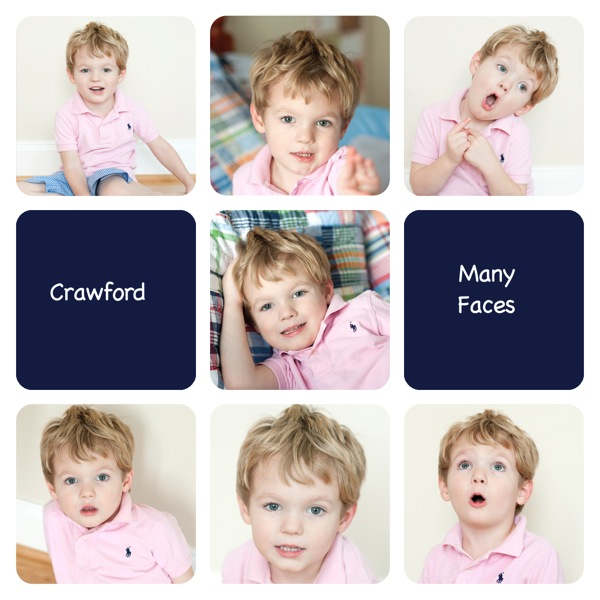 Crawfordmanyfaces