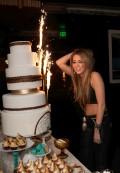 Miley-Cyrus-17-120x165.jpg