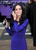 Katy-Perry-009-120x167.jpg