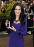 Katy-Perry-002-120x165.jpg