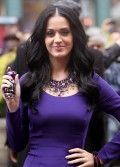 Katy-Perry-005-120x167.jpg