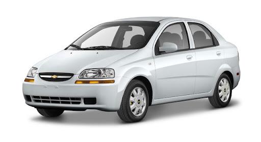 Chevrolet-Aveo-front.jpg