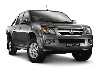Chevrolet_Colorado_pics.jpg