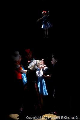 20100222 Alice-0306-016