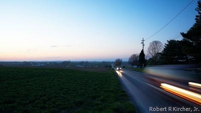 Strasburg 20090419-0153