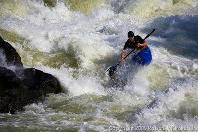 20090703 Great Falls-0351 (1)