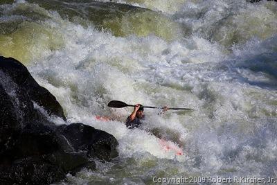 20090703 Great Falls-0365 (1)
