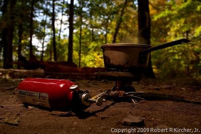 20090920 Green Ridge Camping-0170