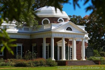 20091005 Charlottesville-0119