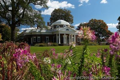 20091005 Charlottesville-0081