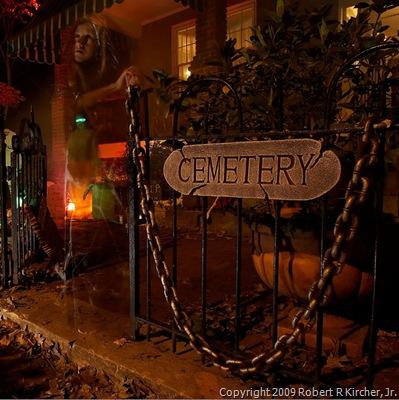 20071031 Halloween-0105_1