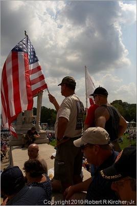 20100828 Restoring Honor-0058-026