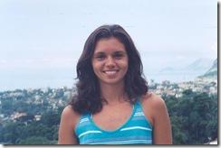 Fev/2003