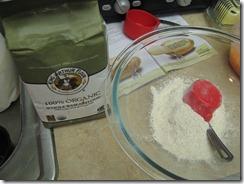 adventures in baking 002