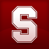 App HC Sparta Praha APK for Windows Phone