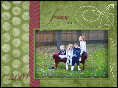 09ChristmasCardfinal1