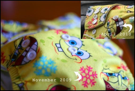 spongebob2010