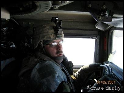 afghanWarrior23