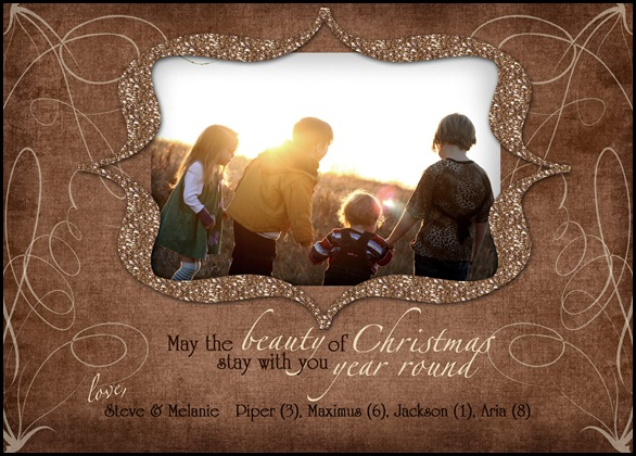 09ChristmasCard4