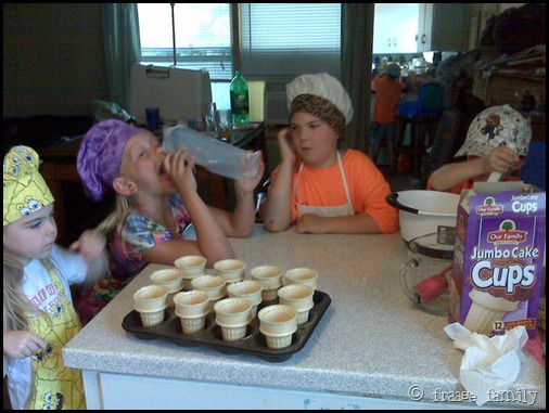 icecreamcupcakes