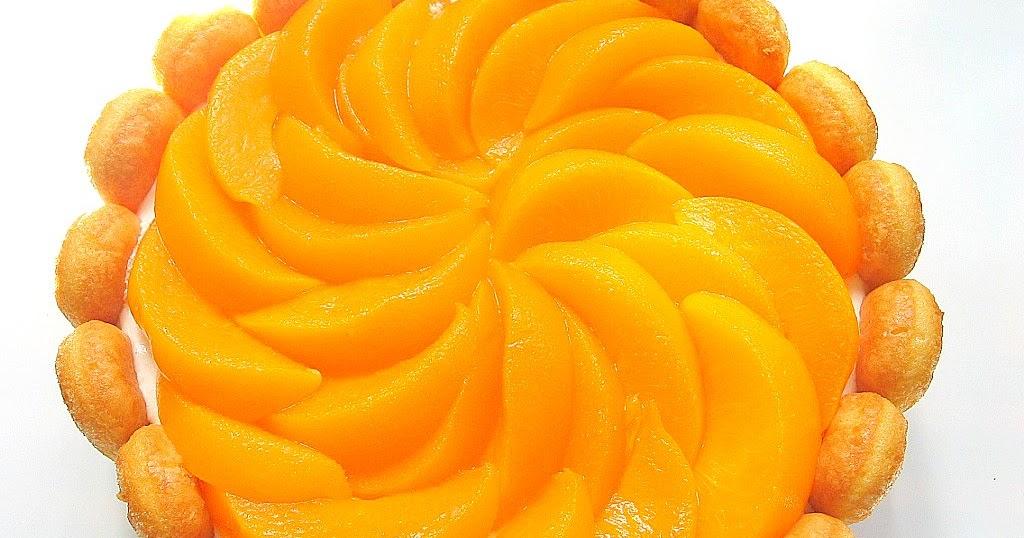 Ready Made Sponge Cake Bases Sainsburys