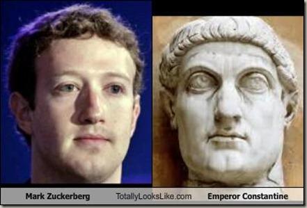 mark-zuckerberg-totally-looks-like-emperor-constantine