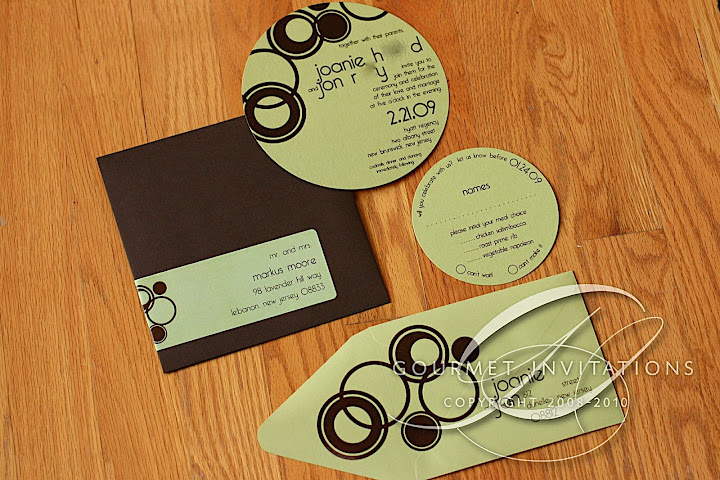 inner circle - single dating invitation only
