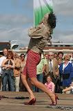 Havenfestival IJmuiden 2007.<br>Zondag 26 augustus 2007.<br>26-08-2007 13:57:39 / hfk_26135739w.jpg