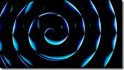 blueblackwallpaper