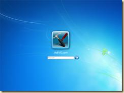 windows-7-build-7057-login-screen