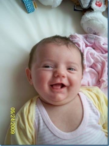 smiles 5.09