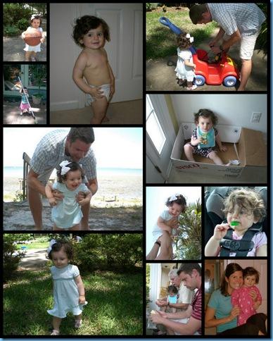 may 25, 2010 pics1
