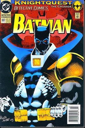 knightfall_batman