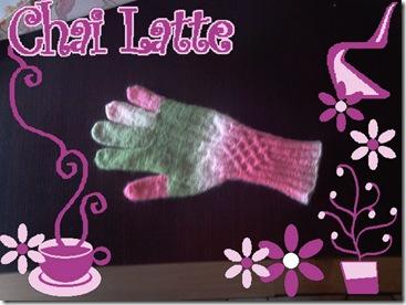 Michelle handschu und Lou 019