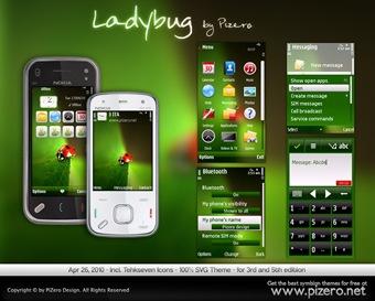 ladybugbypizero1