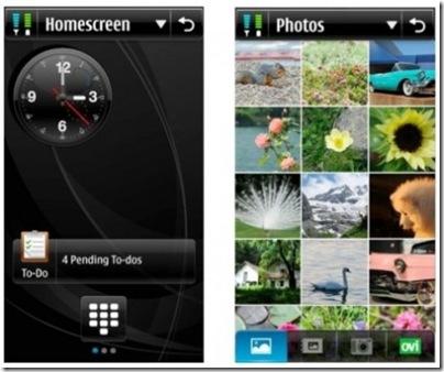 symbian-four-concept-ui-451x375