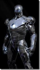 ironman_hd