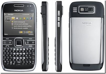 Nokia-E72-2
