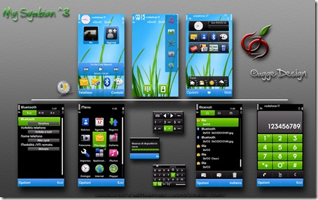 mysymbian3