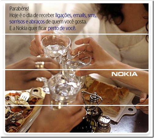Nokianiver