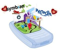Aplicativos-Symbian