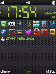 screenshot0046b